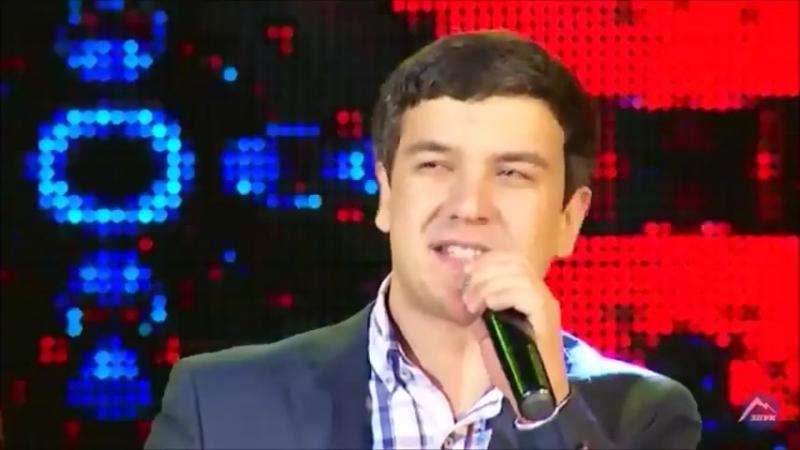 Александр Гум - Из чужого сердца не уйти