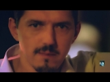 Аркадий Кобяков- Всё позади (Video HD)
