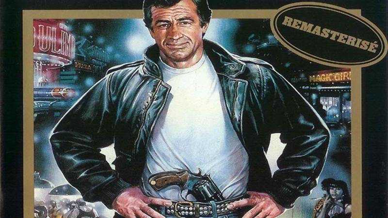 Вне закона (1983)