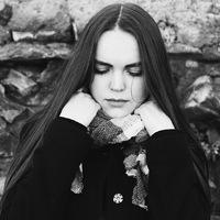 Юлия Ахметова