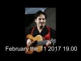 Tango y Vinos 11.2.2017.