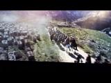 Понтий Пилат и 6 железный легион.