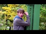 Револьверс - Нет Ответа ( 2011 )