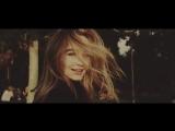 Sabrina Carpenter - On Purpose {Official Video 1080HD}