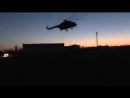 Феодосия! захват 1 бат.морпехоты ВМСУ,спецназом гру рф