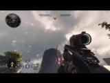 Titanfall 2. Игровой момент от paquette977