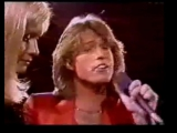 ANDY GIBB & OLIVIA NEWTON JOHN ' Rest Your Love On Me'_HIGH