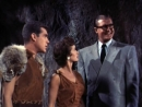 Adventures of Superman - 03x01 - Through the Time Barrier 1955