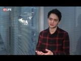 Блогер из Тюмени о региональных ютуберах и различиях со столичными коллегами
