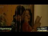 Kangana Ranaut And John Abraham Hot Sex In HD - XNXX.COM