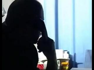 Криминальная Россия Наркомафии Нарковойны