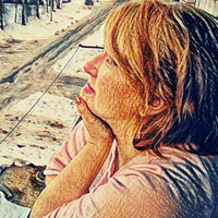 Ангелина Макарова
