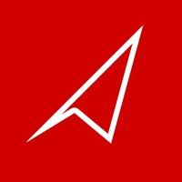 Логотип Apriorum