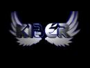 Kiber