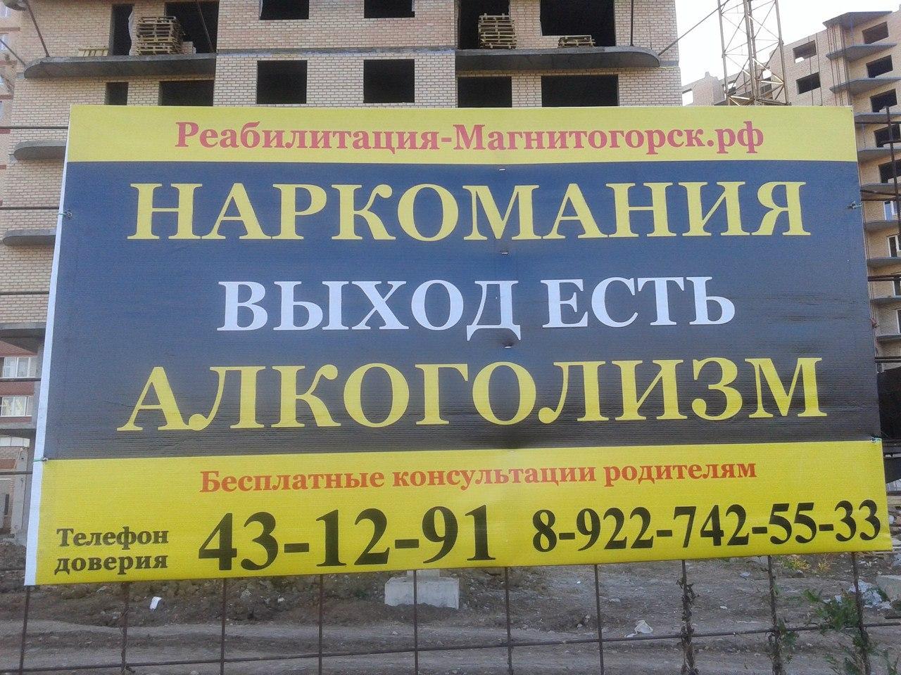 Украина больше всего страдает от новейших методов войны, применяемых РФ, - Стець - Цензор.НЕТ 2628