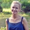 Viktoria Sokur