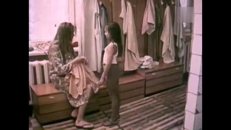 Благие намерения (1984 )