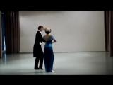 !Танцы начала ХХ века по Гавликовскому. Полная версия