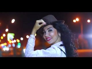 Ortiqboy Ro ziboyev - Yog ishlo (Klip HD) (2017) » Скачать музыку и клип бесплатно 2017.mp4