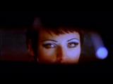 Resistance D. feat. Sophia Sands - Impression 1998