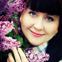 Татьяна Садовникова