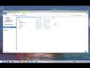 Инструкция по установке Windows с жёсткого диска HDD - 2 часть