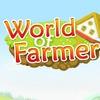 World of farmer