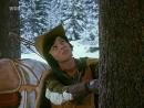 Три орешка для золушки - Художественный фильм - сказка.