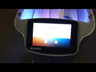 В калифорнийском отеле доставку в номера осуществляет робот