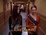 Sabrina.malenkaja.vedma.(5.sezon.14.seriya.iz.22).2000-2001.XviD.DVDRip