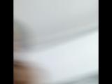 Как проходил экзамен по химии 19.06.17 / ЕГЭ химия / Егорова Ольга Владимировна / подготовка к ЕГЭ по химии с нуля за 2-3 месяца