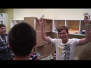 Вся Летняя школа олимпиадной подготовки по информатике 2017 в одном видео