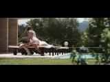 Linda Sweet - Bare Love All Sex, Hardcore, Blowjob, Gonzo