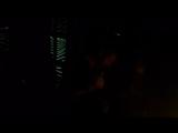 Timujin playing Timujin - Yamar ( Fake Mood remix) @Gazgolder club