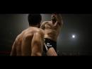 YURI BOYKO- Undisputed 4 best fights ЮРИЙ БОЙКО-Неоспоримый 4 Совершенный боец.mp4