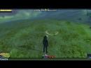 Настоящие насекомые в игре Spore