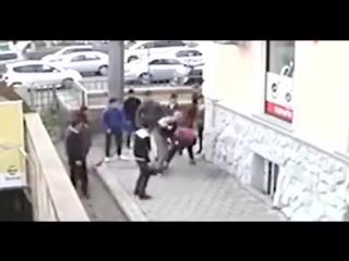 pyanaya-devushka-protiv-voli-porno-kino