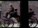Бой на перекрестке - Фрагмент (1982)