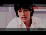 Rebelde Way  Мятежный дух (Пабло  Марисса  Мануэль  Томас) - Страдания (Юмор)