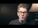 Numb - Linkin Park Cover_Tribute by Alex Goot