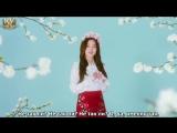 Red Velvet - Would U [рус.саб]