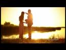 Parahat Nazarow- Toy aydymy (Sohbet _ Guncha) (Official Clip)  || vk.comturkmenvideolar
