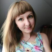 Виктория Баланёва