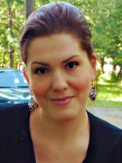 Мешвелиани Катерина