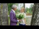 Пелагея в программе Честное слово с Юрием Николаевым
