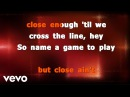 ProSingKaraoke - Ariana Grande - Into You (Karaoke Version And Lyrics)