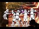 Star Wars Stormtrooper Dancing on Britain's Got Talent 2016
