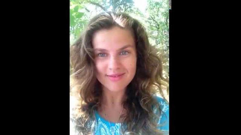 Людмила Смолякова - участник конкурса чтецов книг В Мегре