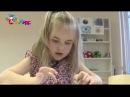 Как развить память и интеллект у детей