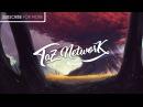 Alan Walker - Issues Remix (by Julia Michaels)